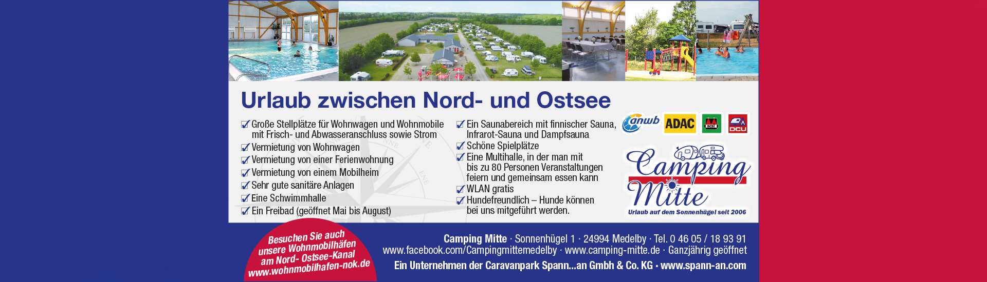 www.camping-mitte.de